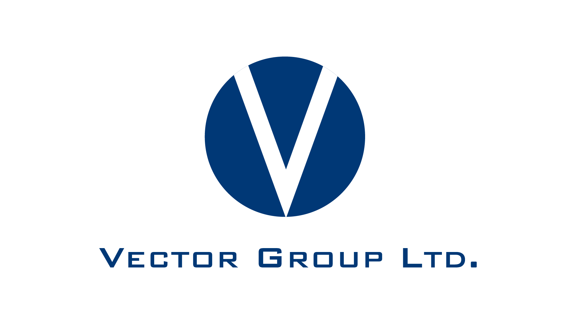 Vector securities flat. Group ltd nyse vgr