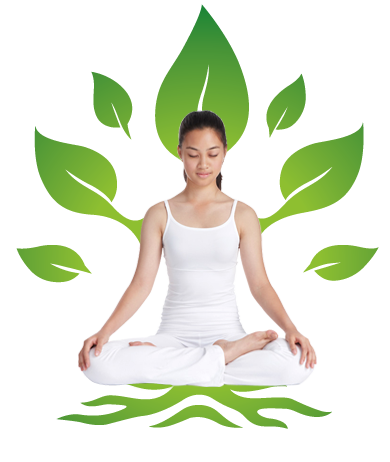 Group yoga png. Soukhyam ayurvedic naturopathy in