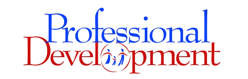 Growth clipart career goal. Free professional development cliparts