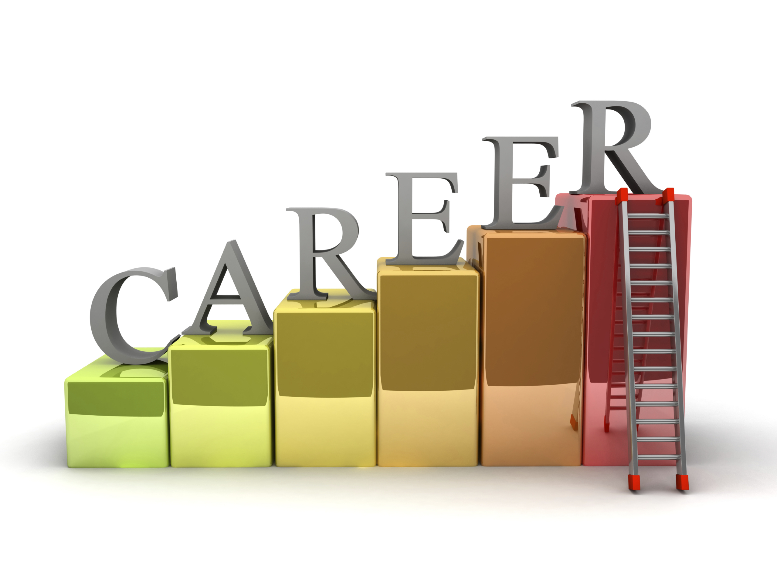 growth clipart career ladder