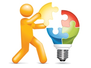 Growth clipart competency. Hr word competencies sourcingspider