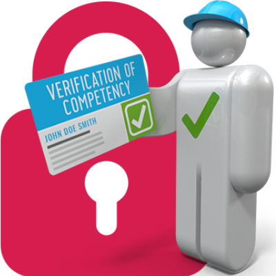 Growth clipart competency. Make security a core