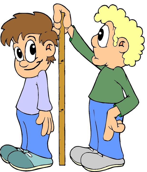 Growth clipart short height. How tall is tamim