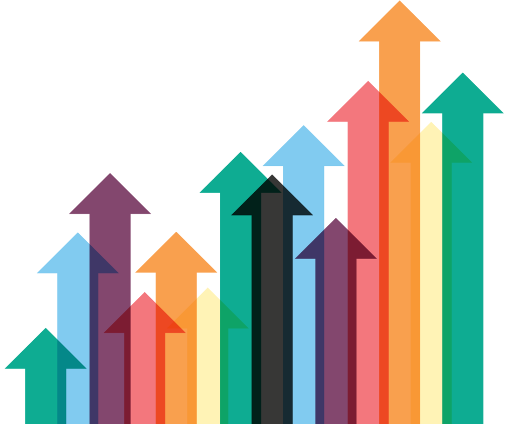 Growth clipart growth rate. Launchhawk marketing consulting for