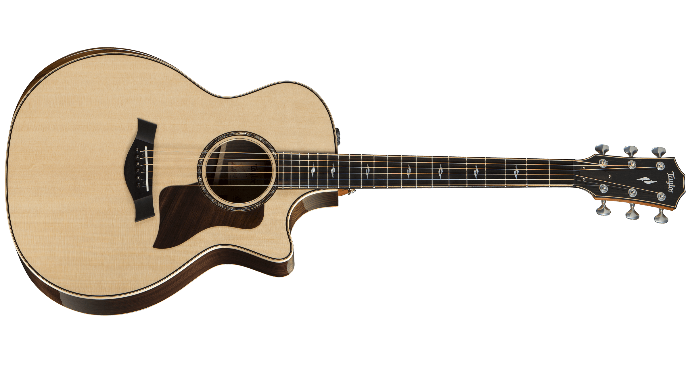 Growth drawing acoustic guitar. More v class guitars