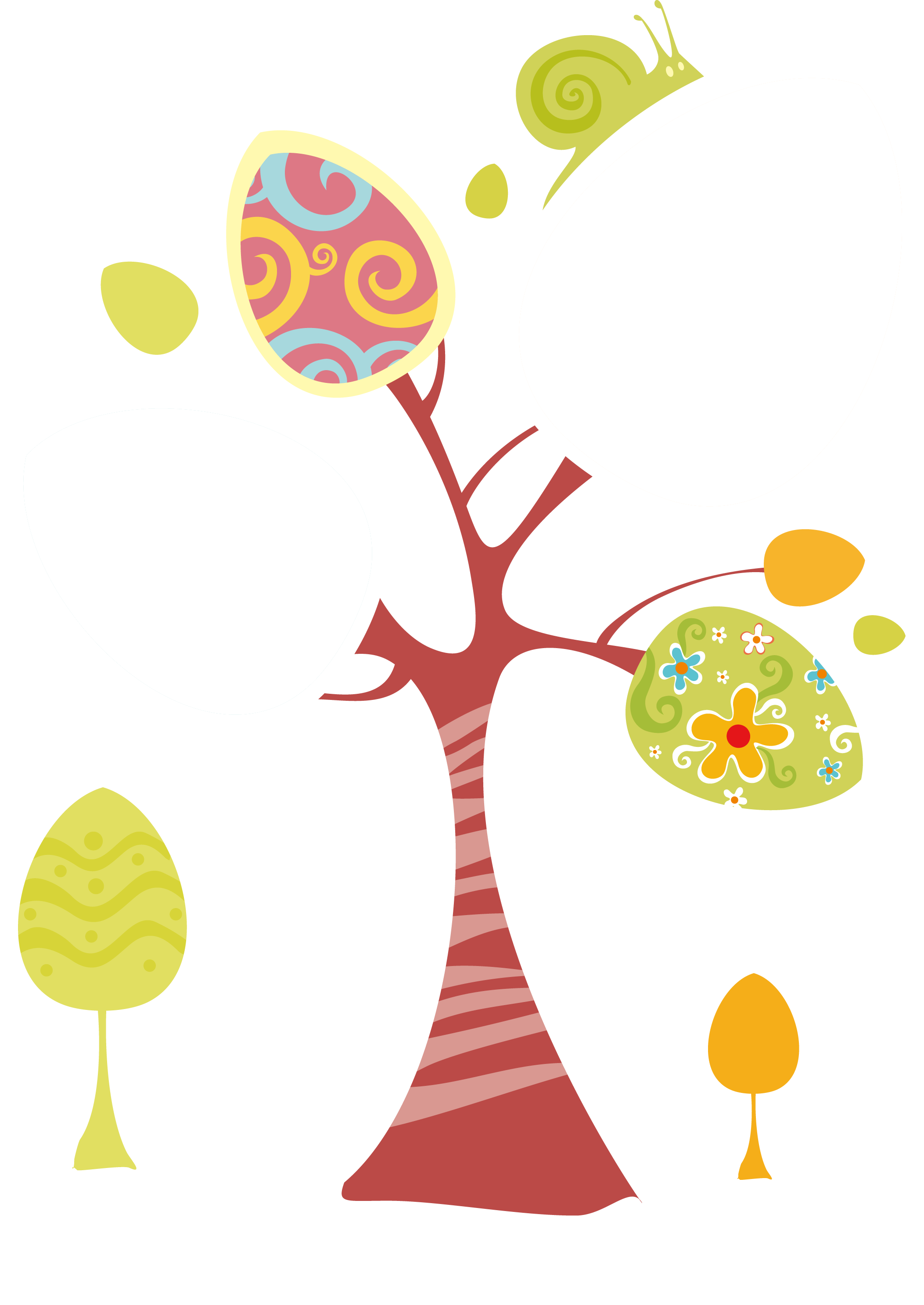 Growth drawing mango tree. Svg free huge