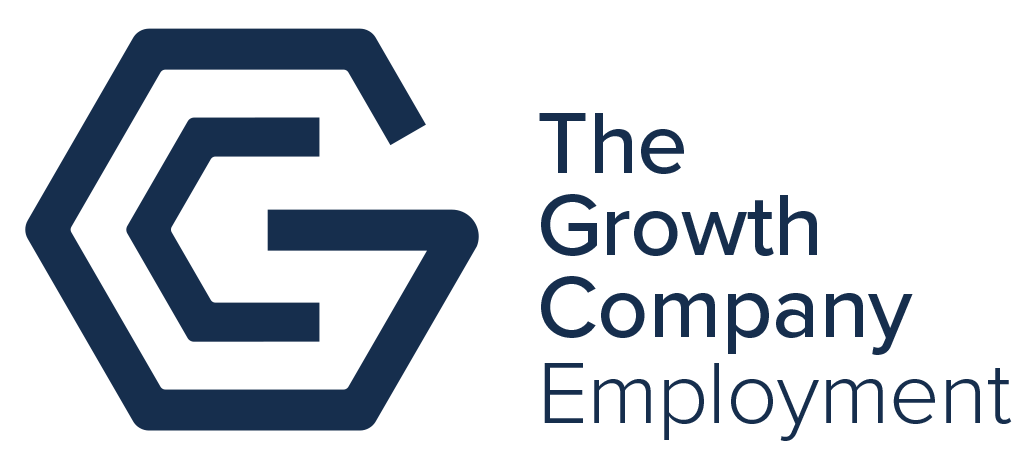 Growth vector company. The employment