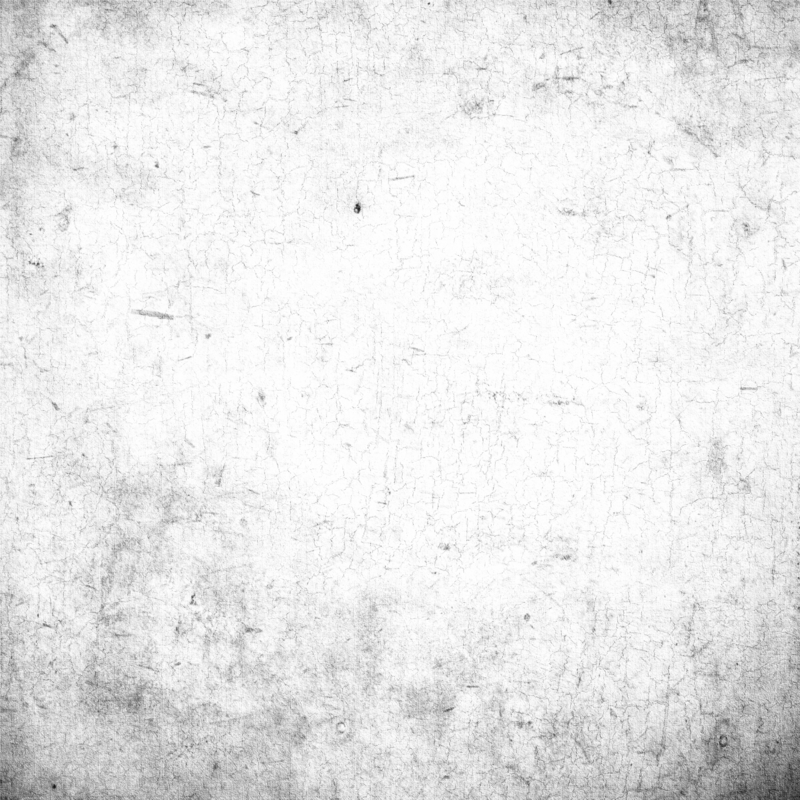 Grunge background png. Texture overlay by fictionchick