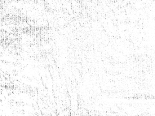 Grunge background png. Overlay transparent stickpng