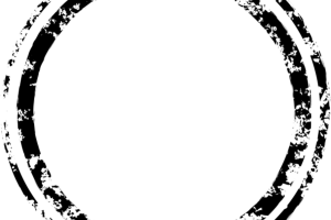 Grunge circle png. Image related wallpapers