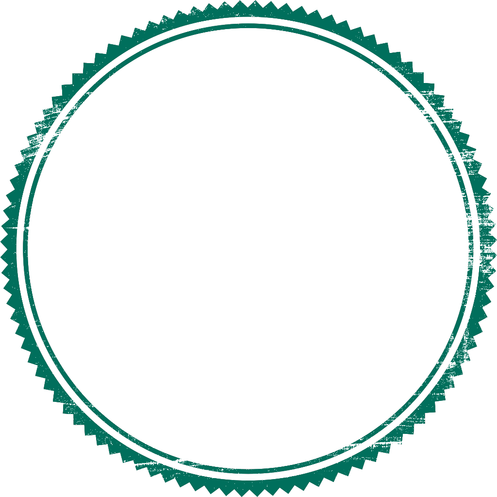 Grunge circle png. Ftestickers stamp empty fortext