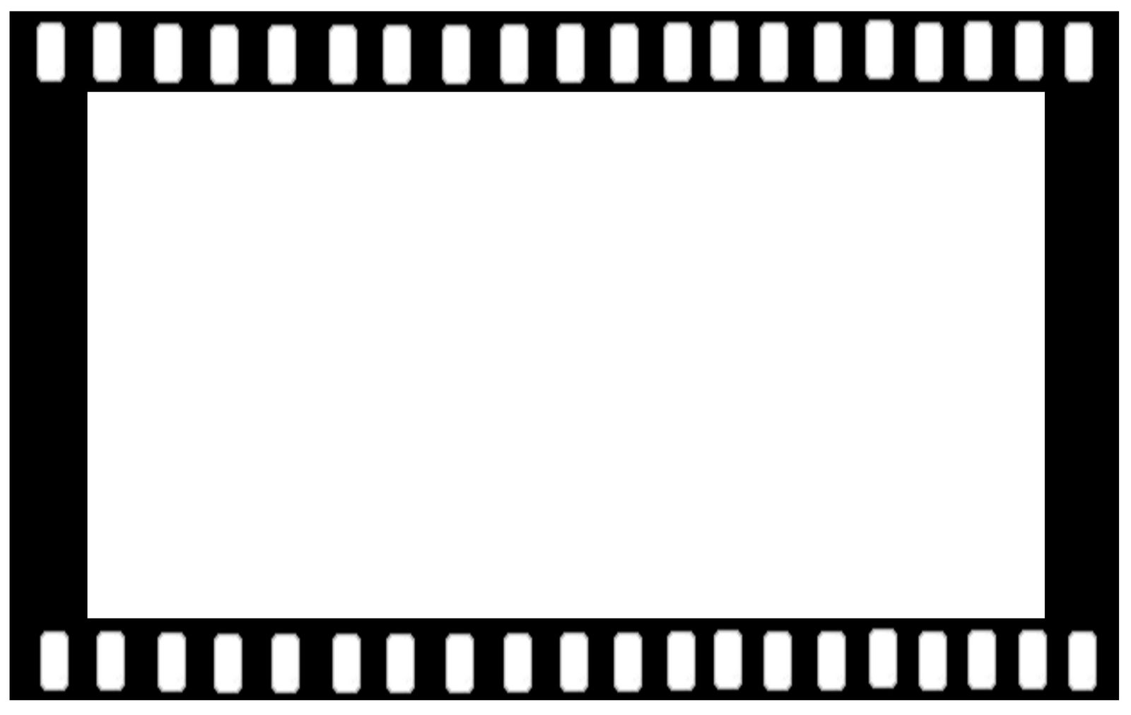 Grunge film strip png. Free clipart download clip