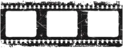 Grunge film strip png. Index of cmns courses