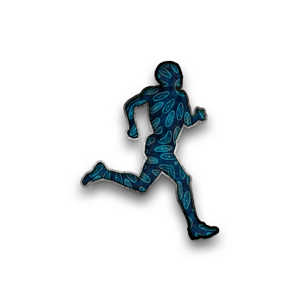 Grunge runner png. Manual and documents bouncehammer