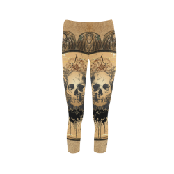 Grunge runner png. Awesome skull with wings