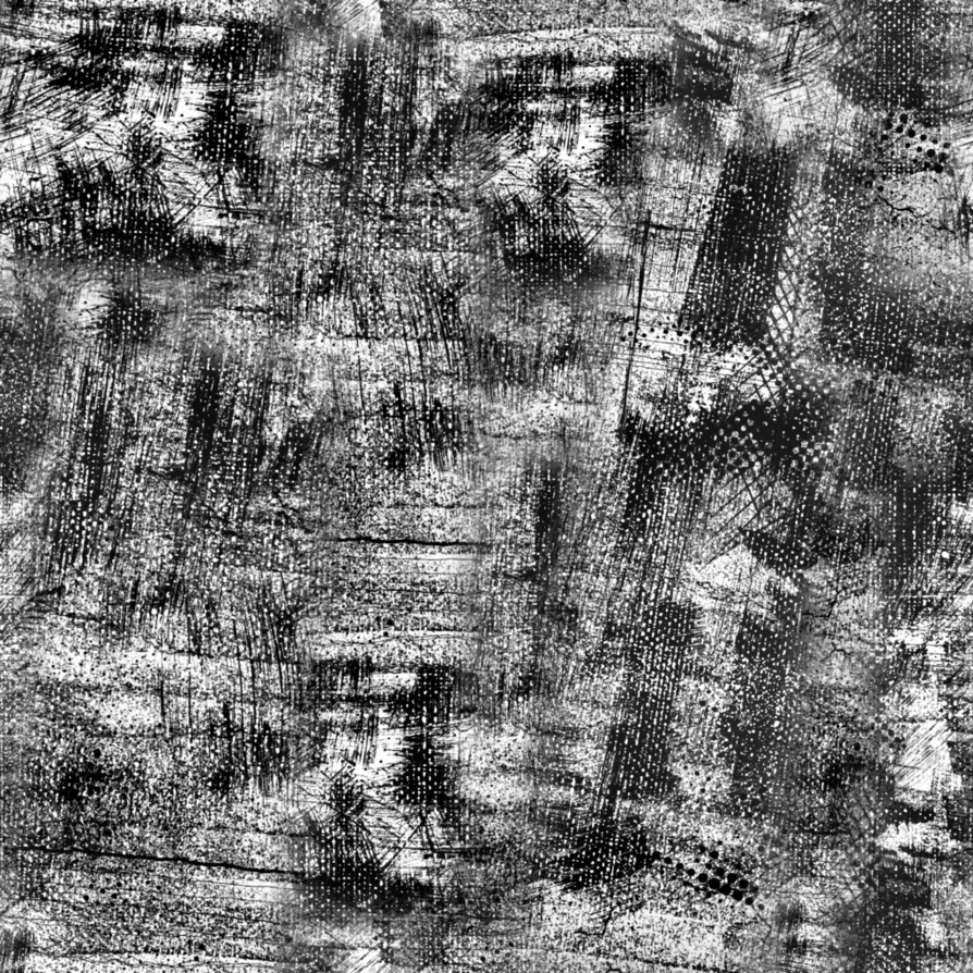 Grunge texture overlay png. Seamless transparent by hggraphicdesigns