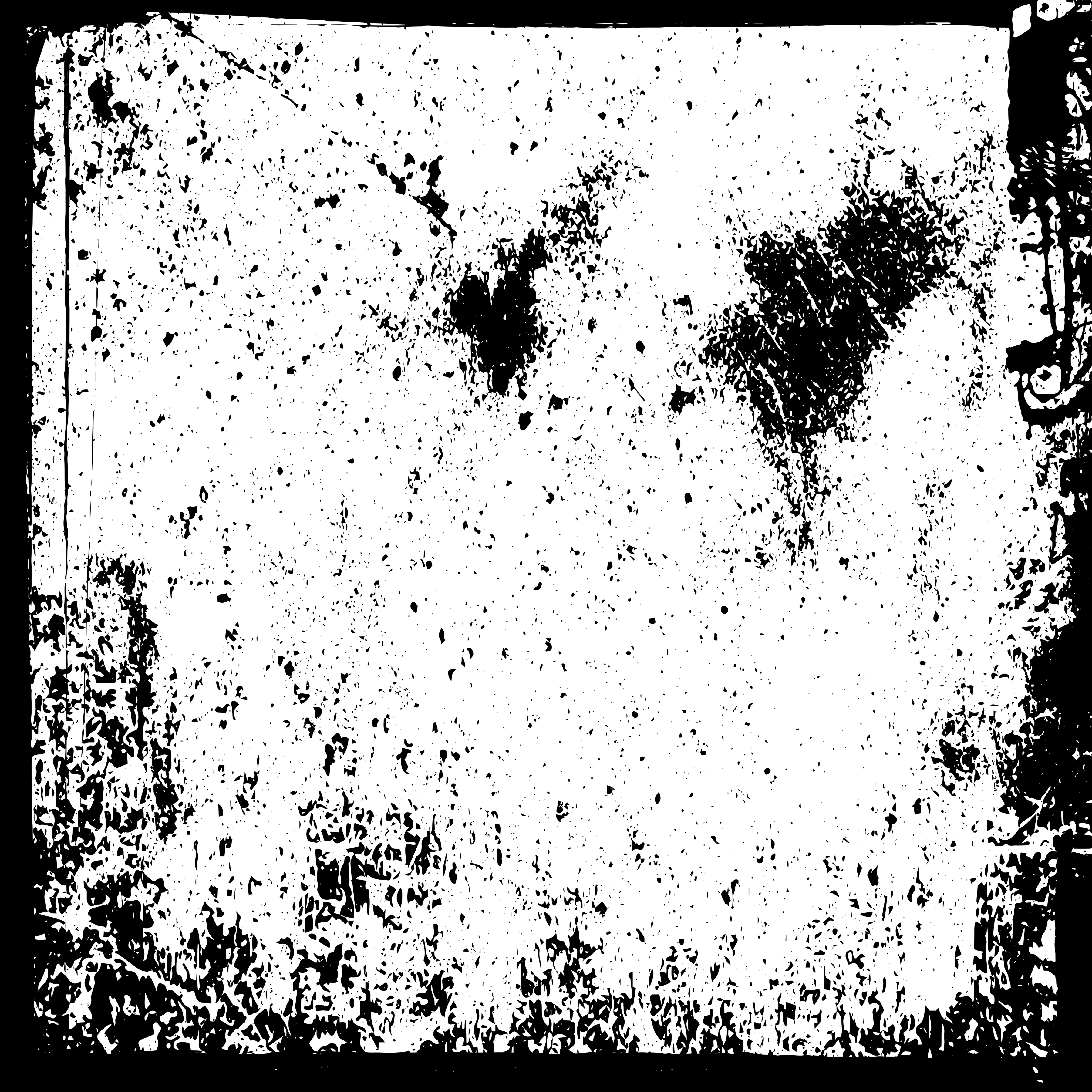 Grunge textures png. Freebie commercial use overlay