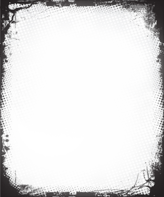 Grunge transparent png. Free icons and backgrounds