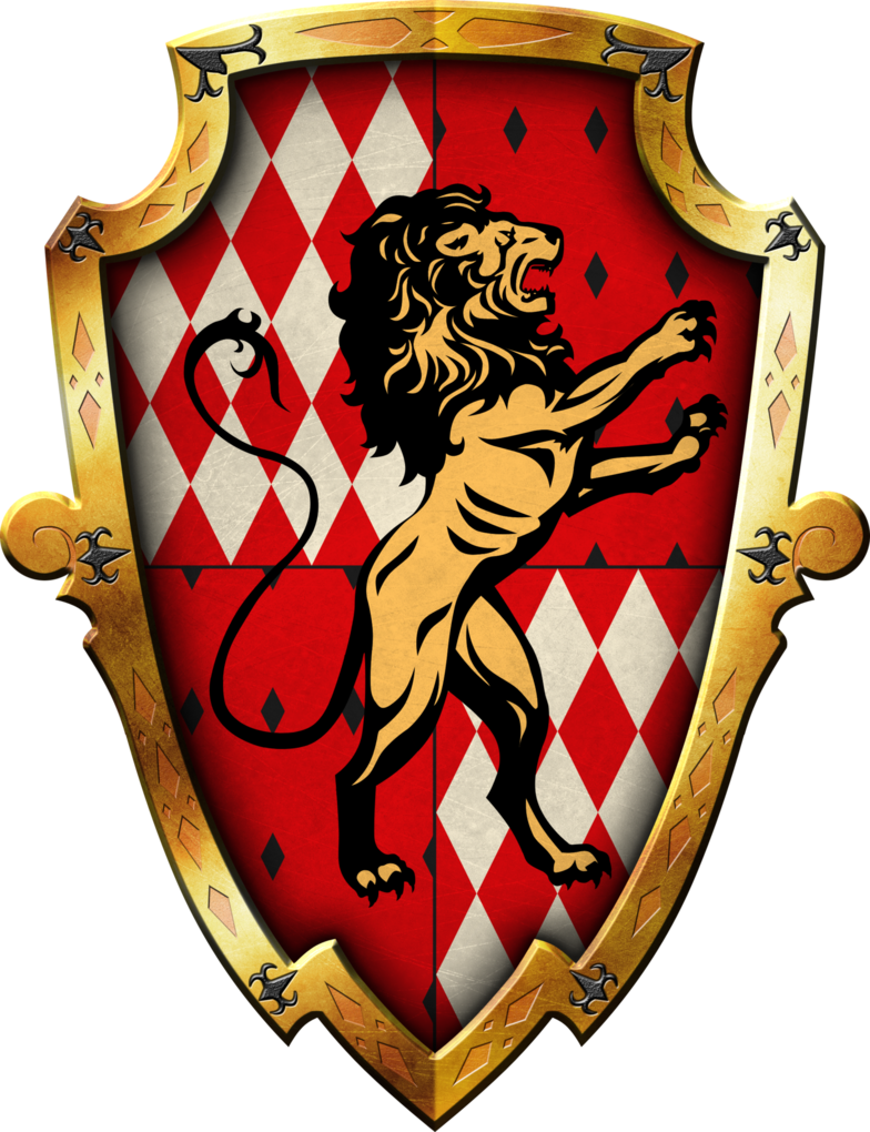 Gryffindor crest png. Pin by evelyn lozano