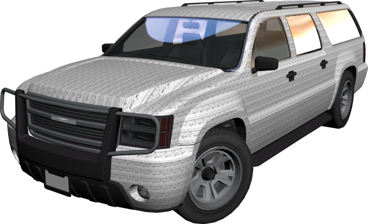 Gta 5 cars png. V vehicles converted to