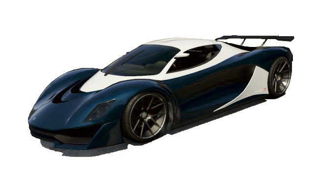 Gta 5 cars png. Clipart group my turismo