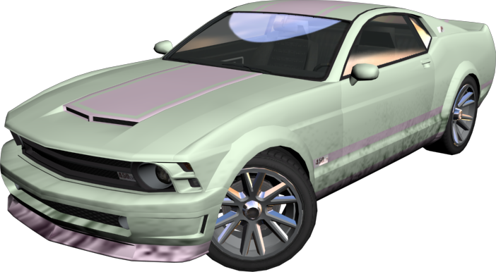 gta 5 super car png