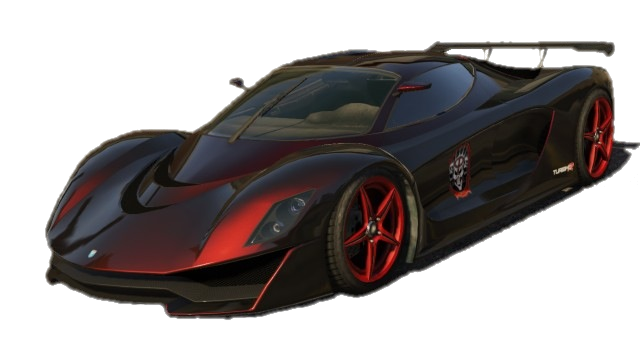 Gta 5 cars png. What is your favourite