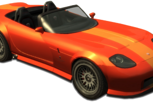Gta 5 cars png. Car image related wallpapers