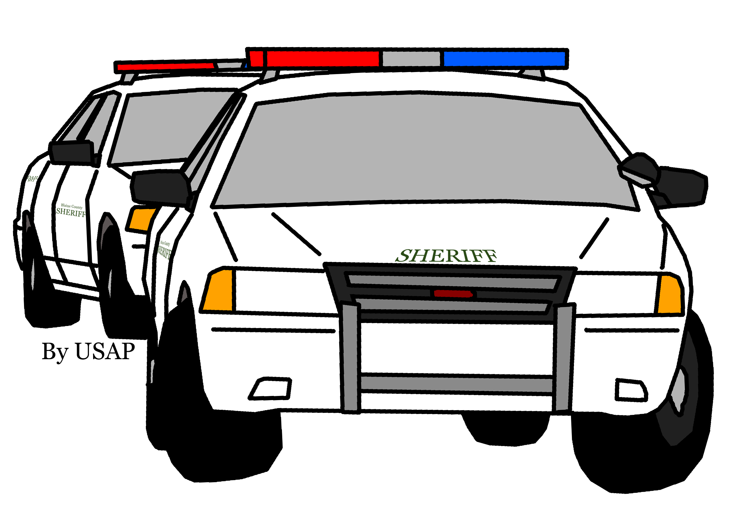 Gta 5 cop cars png. Counties and jurisdictions page