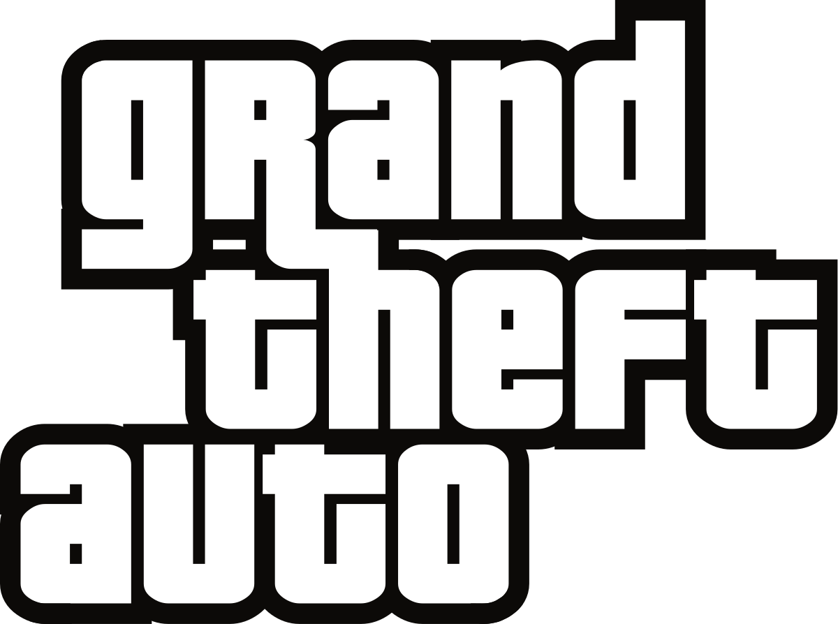 Gta 5 png money glitch xbox one. Grand theft auto wikipedia
