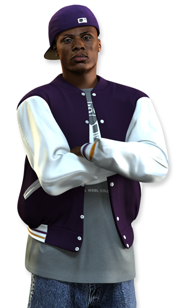 Gta 5 gang png. Franklin image