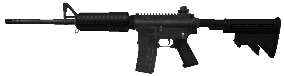 Rifle .png. Image carbinerifle gta png