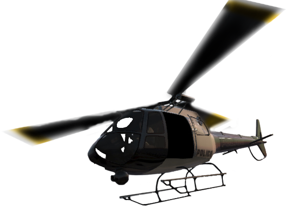 Gta 5 helicopter png. Render topic page