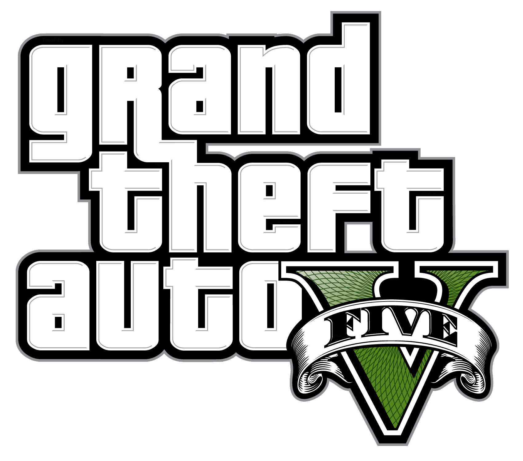 Logos transparent gta 5. Logo download