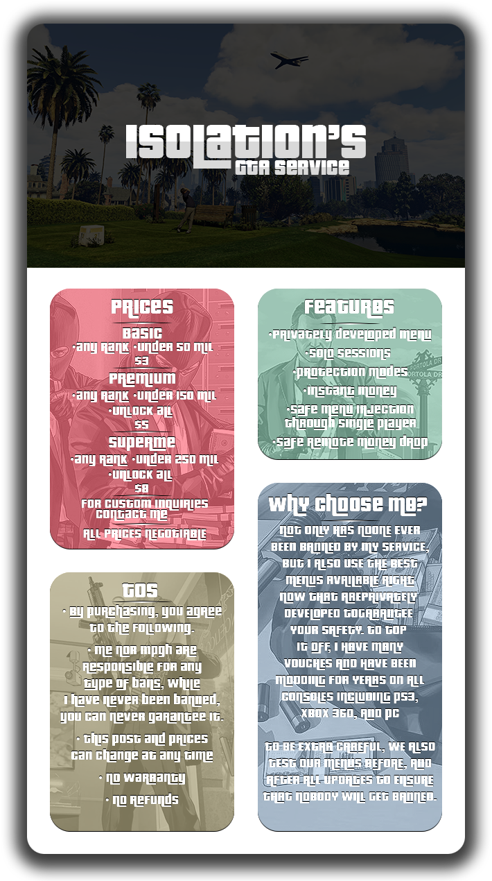 Gta 5 Mod Menu Transparent & PNG Clipart Free Download - YA-webdesign