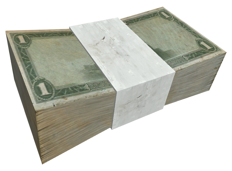 Gta 5 money png. Image iv wiki fandom