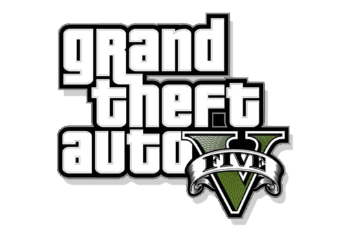 Gta 5 money png. Hack online v pirater