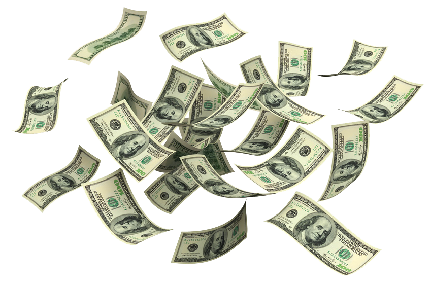Gta 5 money png. Download picture hq image