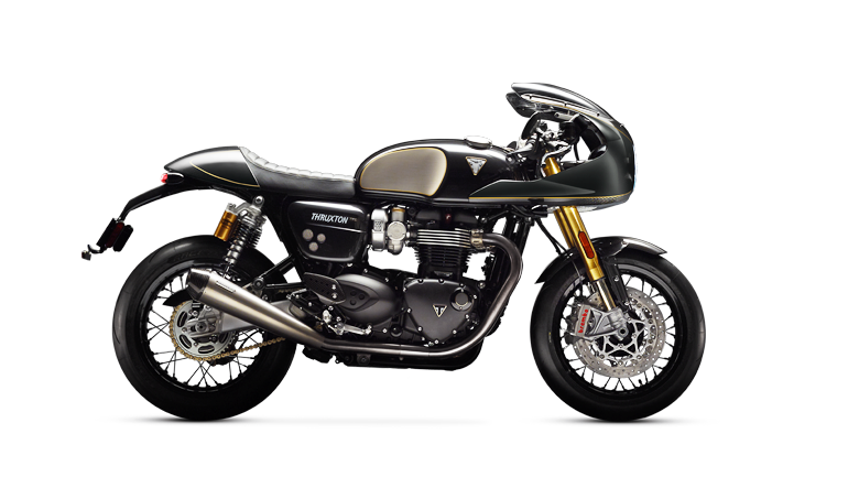 Gta 5 motorcycle png. Triumph motorcycles for the
