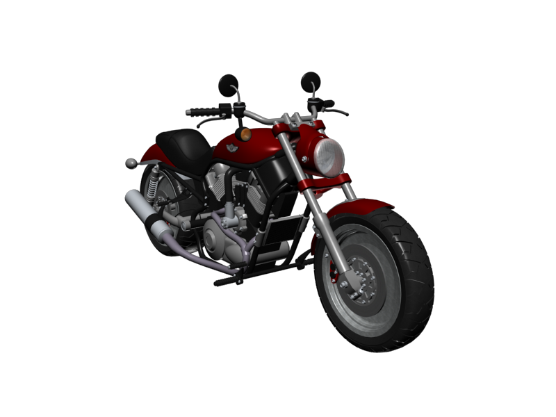 Gta 5 motorcycle png. The place harley davidson