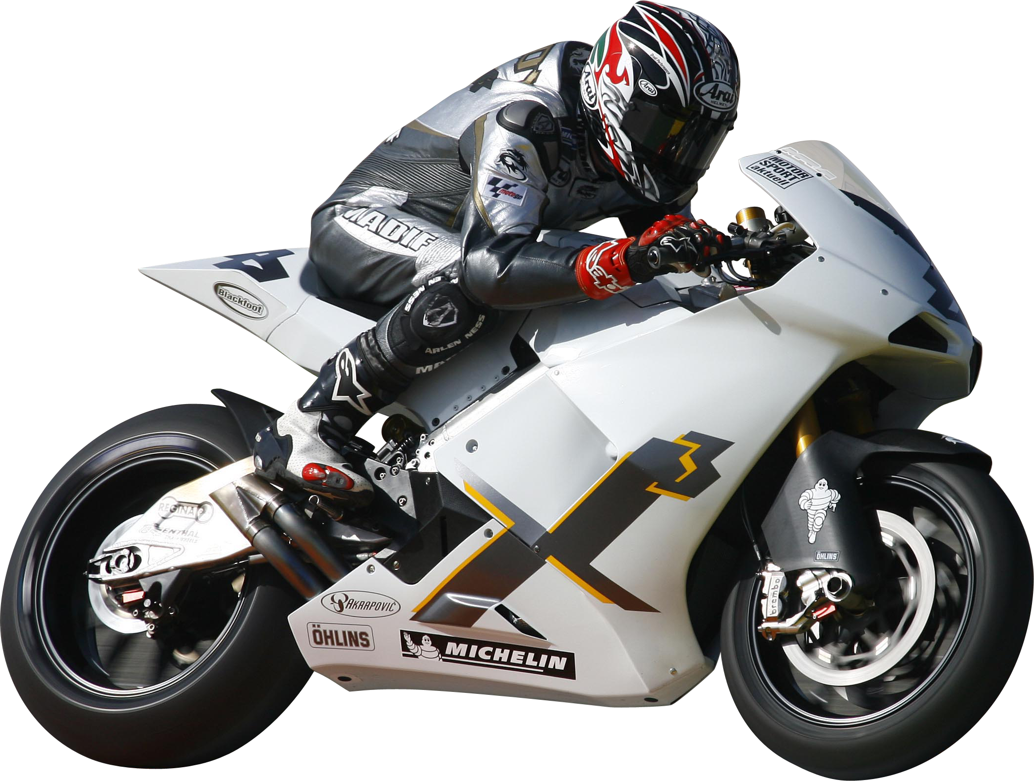 motorcycle png transparent