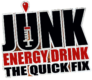 Gta 5 nero png. Junk energy drink wiki