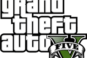 Gta 5 online png. Image related wallpapers