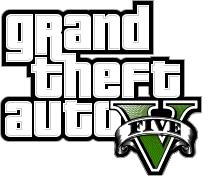 Gta 5 nero png. Grand theft auto v