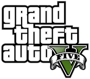Gta 5 png. Online down current problems