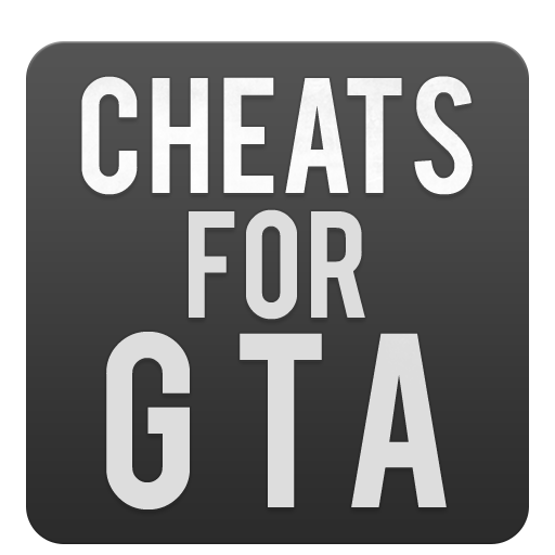 Gta 5 png money glitch xbox one. Cheats for all grand