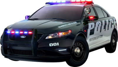 Gta 5 cop cars png. Police transparent images all