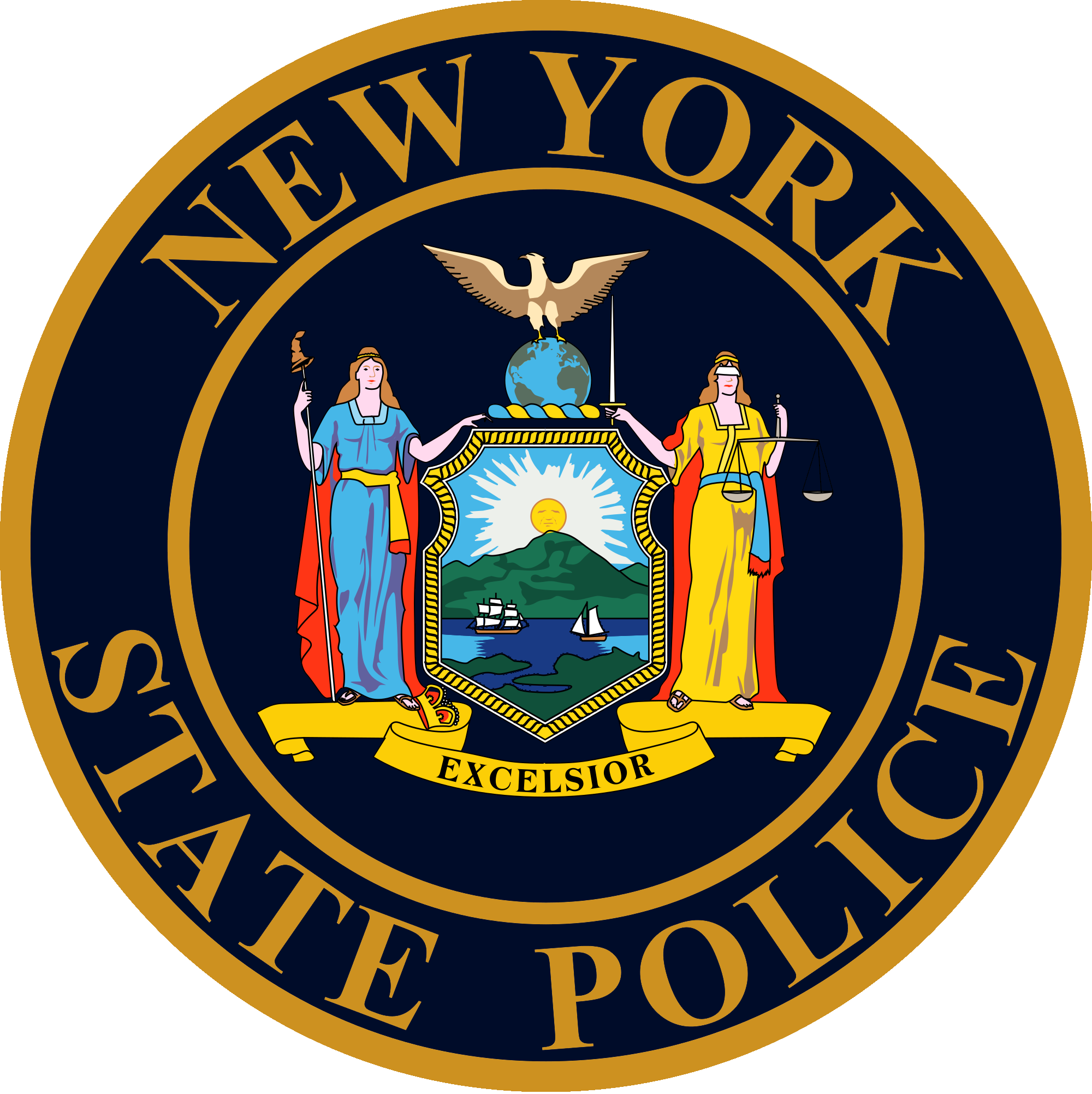Gta 5 cop cars png. New york state police