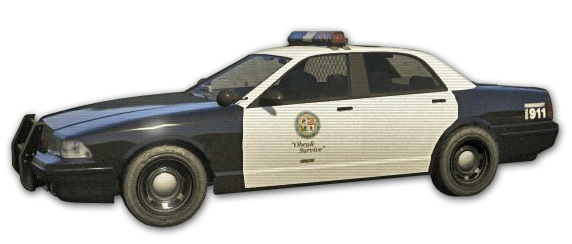 Gta 5 cop png. Render topic page