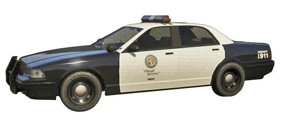 Gta 5 cop cars png. Render topic page